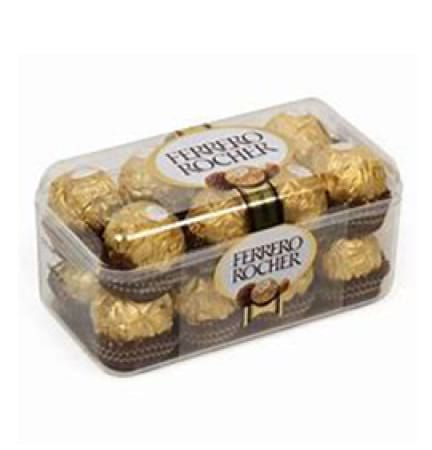 Ferrero Rocher Box - Small