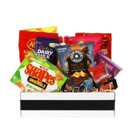 Party Pack Hamper
